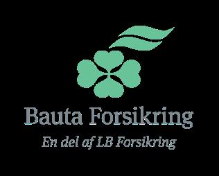 Bauta Logo